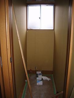 2007年11月05日_CIMG8547.jpg