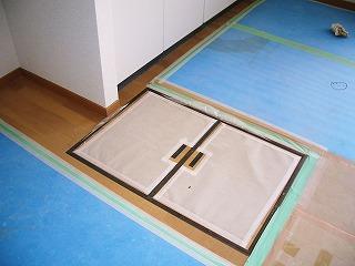 2007年11月23日_CIMG8949.jpg