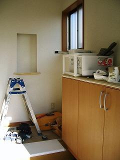 2007年11月23日_CIMG8970.jpg