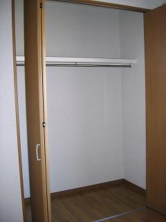 2007年11月25日_CIMG0674.jpg