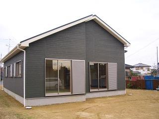 2007年12月01日_CIMG9075.jpg